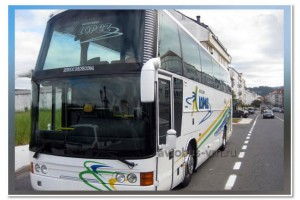 SCANIA CN113
